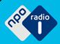 Radio online luisteren doe je bij luisteren.nl, ook NPO Radio 1 is bij ons te luisteren