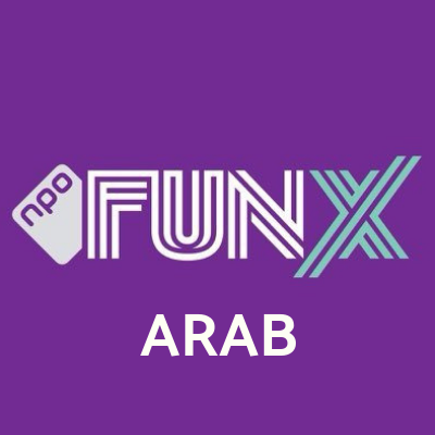 FUNx Arab Radio