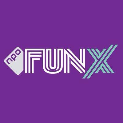 Funx radio