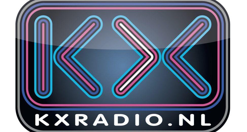 KX Radio
