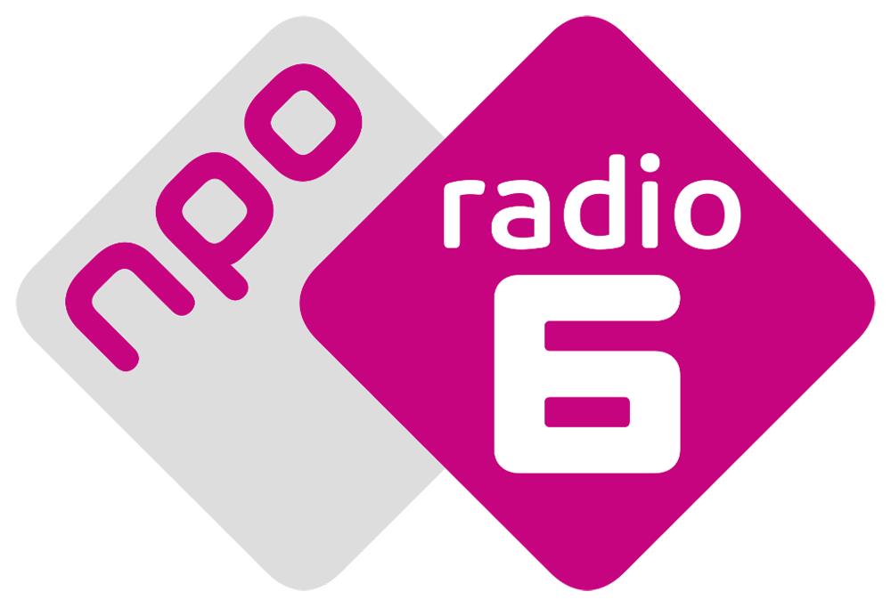 NPO Radio 6