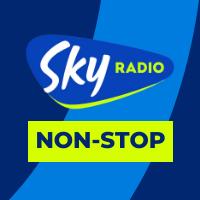 SKY RADIO NON STOP luisteren