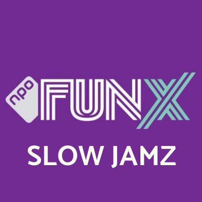 Funx Slow Jams