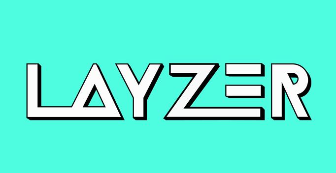 layzer radio
