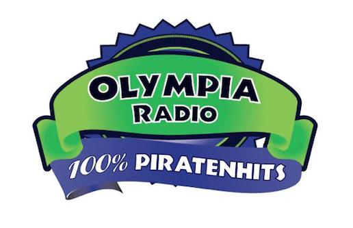 Olympia Radio
