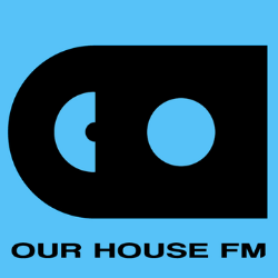 Our House FM Luisteren