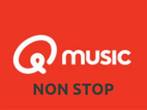 qmusic non stop