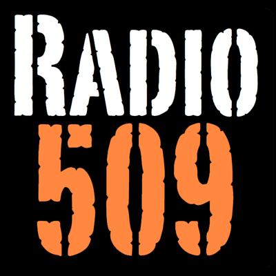 Radio509