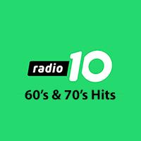Radio 10 60s 70s
