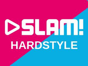 slam fm hardstyle
