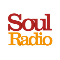 soul radio fm