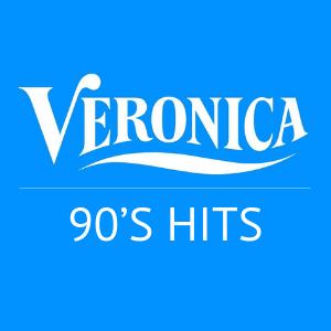 veronica 90s hits