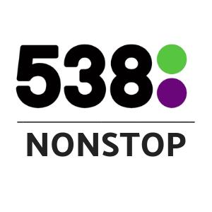 radio 538 nonstop