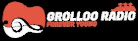 Grolloo-radio-luisteren-radio-online-luisteren-online-radio-luisteren