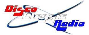 Disco classic Radio online luisteren